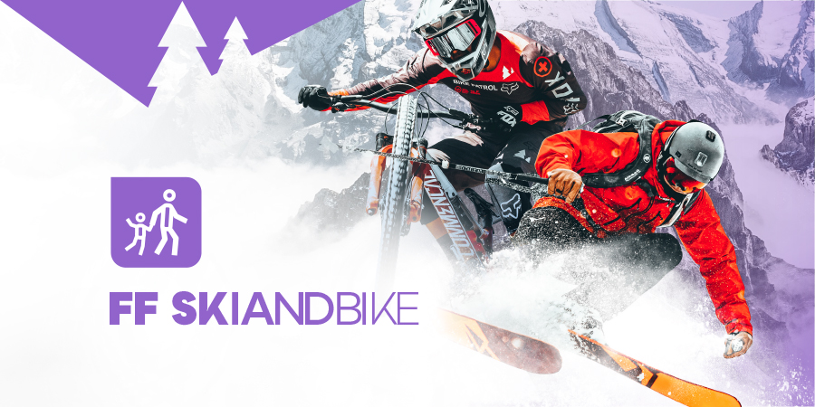 Ski & Bike Pal Arinsal Ski&Bike, Pack Familiar Residente Alt Urgell
